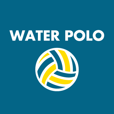 Splash ball 6:30-7:30 this week @ Norco High School Pool | Norco | California | United States