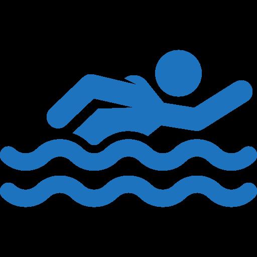002-swimming